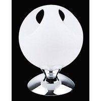 Настольный светильник OZCAN BOWLNG 4102-3,01
