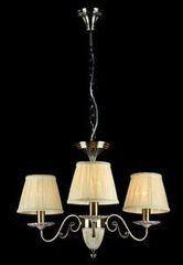 Светильник Светильник Maytoni Battista ARM011-03-R