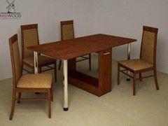 Обеденный стол Обеденный стол MillWood Веор СТК-2