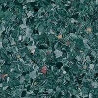 Линолеум Зеленый линолеум Tarkett iQ Monolit CMONI-924