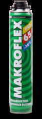 Монтажная пена Монтажная пена Makroflex 65 Winter Pro