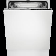 Посудомоечная машина Посудомоечная машина Electrolux ESL95321LO