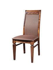 Кухонный стул Гомельдрев ГМ 3015