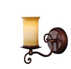 Настенный светильник ST Luce Ancora SL122.301.01