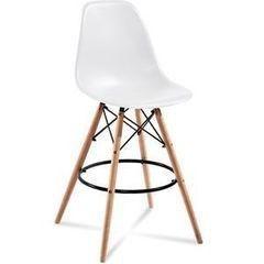 Барный стул Барный стул Atreve Amy (бел./бук)