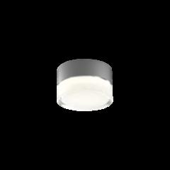 Уличное освещение Wever & Ducre BLAS 1.0 LED 3000K 736187D4