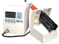 Паяльник Паяльник Yato YT-82455