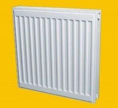 Радиатор отопления Радиатор отопления Лидея ЛК 21-528
