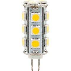 Лампа Лампа Feron LB-403