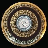 Встраиваемый светильник Helios 545 B