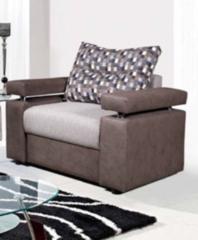 Кресло Бобровмебель Мадрид 1000x950x900
