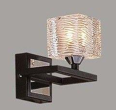 Настенный светильник Citilux Солид CL213315