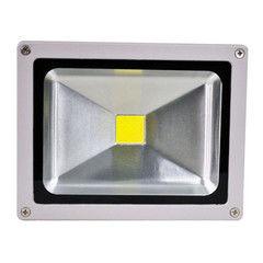 Прожектор Прожектор КС IS LED 20 W