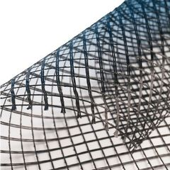 Стеклосетка, серпянка Mapei Mapegrid G 120