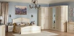 Спальня Любимый Дом Кливия