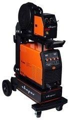Сварочный аппарат Сварочный аппарат Сварог TECH MIG 5000 (N221)