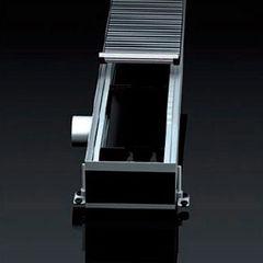 Радиатор отопления Радиатор отопления Moehlenhoff WLKP 260 260x191