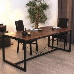 Обеденный стол Обеденный стол ИП Мандрик И.С. Стиль 150x80