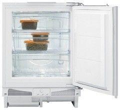 Холодильник Морозильные камеры Gorenje FIU-6091 AW