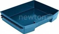 Bosch Ящик для инструментов Bosch LS-Tray 72 Professional [1600A001SD]