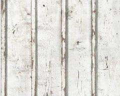Обои A.S.Creation Wood and Stone 953701