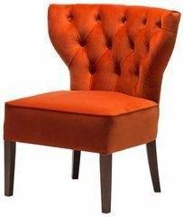 Кресло Кресло Мебельная компания «Правильный вектор» Мартин