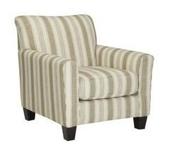 Кресло Ashley 5190221