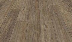 Ламинат Ламинат My Floor Pallas Oak Cottage MV810 ER