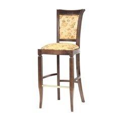 Барный стул Барный стул Юта Элегант-15-31
