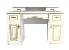 Туалетный столик Мебель-Неман Роза МН-306-07