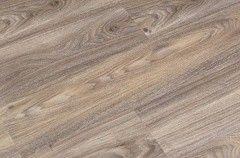 Виниловая плитка ПВХ Виниловая плитка ПВХ Alpine Floor Ultra Дуб Creo ЕСО5-10
