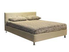 Кровать Кровать Домовой Виола В1