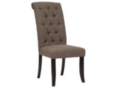Кухонный стул Ashley D530-02 Tripton