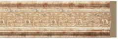 Лепной декор DECOR-DIZAYN Дыхание востока 2 164-127