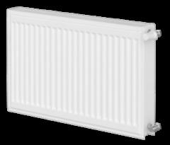 Радиатор отопления Радиатор отопления Korado Radik Klasik тип 22 500x1400