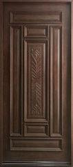 Входная дверь Входная дверь Демидав-Массив Вариант 5