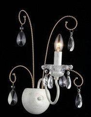 Настенный светильник Maytoni Elegant 3 ARM257-01-G