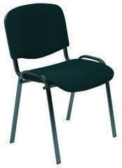 Офисное кресло Офисное кресло Halmar Iso