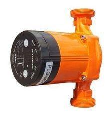Насос для воды Насос для воды IBO BETA 25-60/180