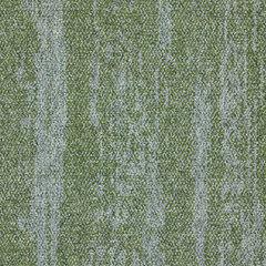 Ковровое покрытие Interface Works Flow 4276010 Lime