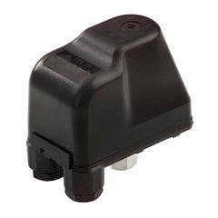 Комплектующие для систем водоснабжения и отопления IBO Реле давления PM/5 ML