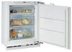 Холодильник Морозильные камеры Whirlpool AFB 828