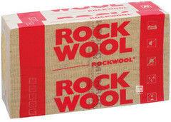Звукоизоляция Звукоизоляция Rockwool Monrock Max