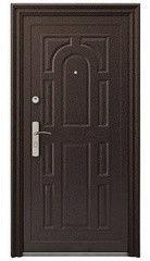 Входная дверь Входная дверь Сити Дорс Модель 25