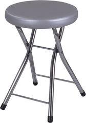 Кухонный стул Домотека Соренто C1/C1