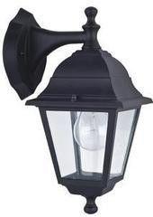 Уличное освещение FAVOURITE Leon 1813-1W