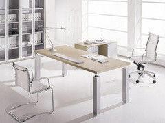Мебель для руководителя Мебель для руководителя Pointex City