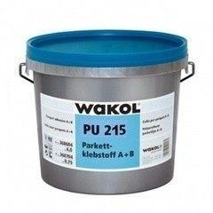 Клей Клей Wakol PU 215