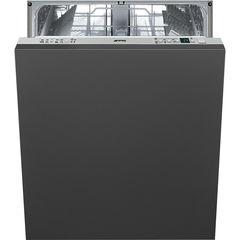 Посудомоечная машина Посудомоечная машина SMEG STA6443-3