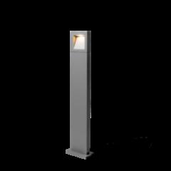 Уличное освещение Wever & Ducre FIFTY FIFTY 1.0 LED 3000K 756174D4